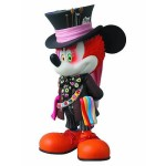 Mickey Mouse Mad Hatter Figure