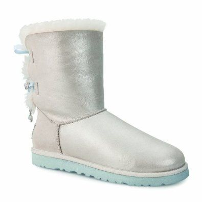 UGG Boots Bailey Bling I Do