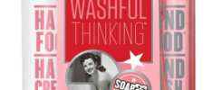 Soap & Glory Washful Thinking Gift Set