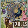 Inspiring Books Aesop's Fables