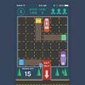 Cognito app brain training game