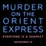 Murder on the Orient Express Reaction