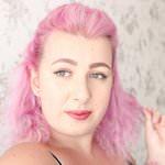 The Mini Mermaid | Geek Bloggers