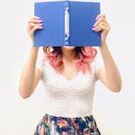 Pretty Geekery Geek Bloggers