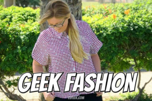 Zelda Shirts | Geek Fashion