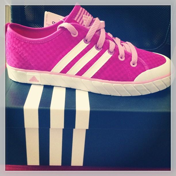 Adidas Vulcster