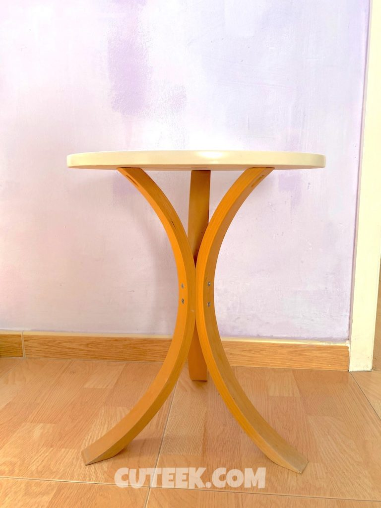 IKEA FORNBRO Table