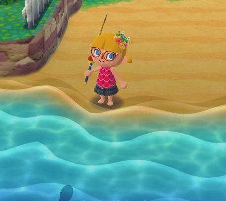 ACPC Island Dreaming