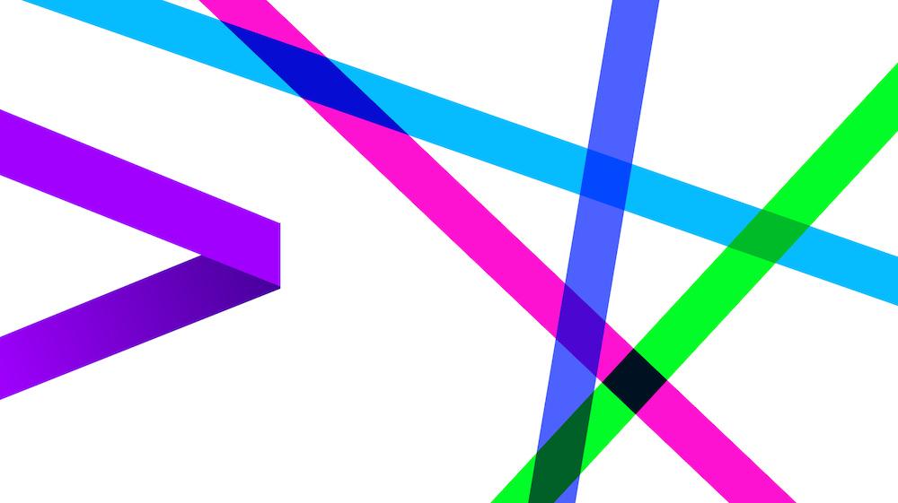 Intro to Coding and Design Future Learn Course