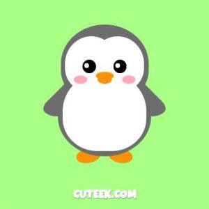 CSS Penguin June 17 2021